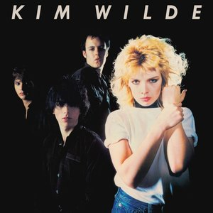 Kim Wilde (2CD+DVD Expanded Gatefold Wallet Edition)