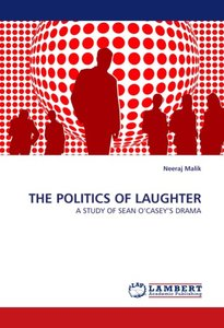 THE POLITICS OF LAUGHTER