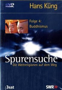Buddhismus, 1 DVD