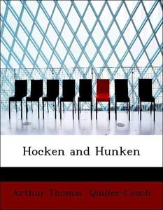 Hocken and Hunken