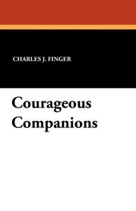 Courageous Companions