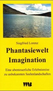 Phantasiewelt Imagination
