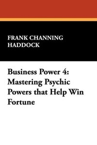 Business Power 4
