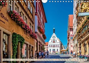 12 wunderschöne Sehenswürdigkeiten in Deutschland