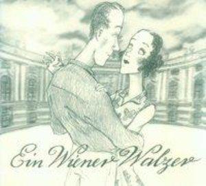 Benatzky, R: Wiener Walzer
