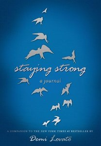 Staying Strong