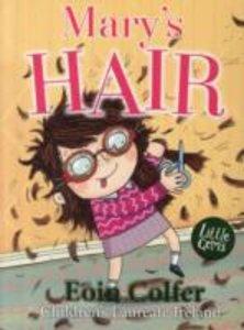 Little Gems: Mary's Hair