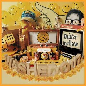 Mister Mellow (CD+DVD)