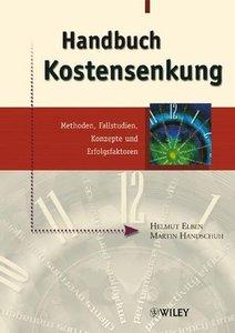 Handbuch Kostensenkung