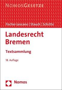 Landesrecht Bremen
