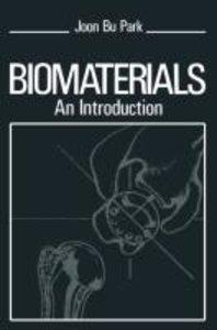 Biomaterials