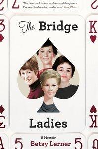 BRIDGE LADIES TPB