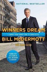 Winners Dream