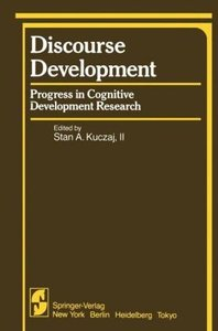 Discourse Development