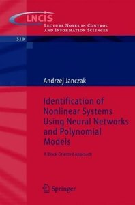 Identification of Nonlinear Systems Using Neural Networks and Po