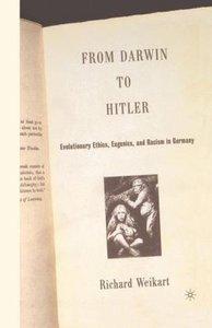 From Darwin to Hitler