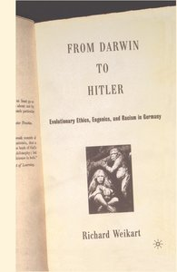 From Darwin to Hitler