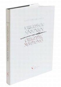 Kalligrafische Sinfonien