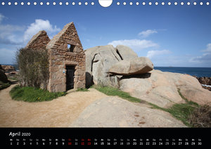 Degemer mat: Faszination Bretagne
