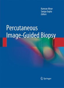Percutaneous Image-Guided Biopsy