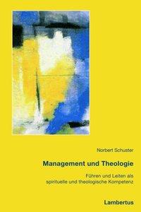 Management und Theologie