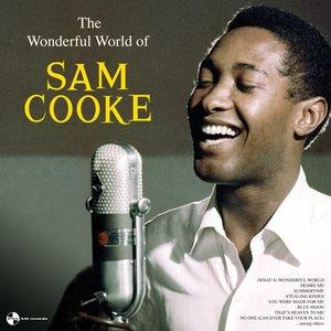 The Wonderful World Of Sam Cooke+2 Bonus Tracks
