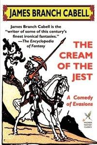 The Cream of the Jest
