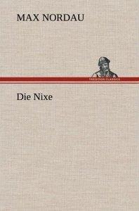 Die Nixe