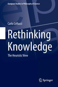 Rethinking Knowledge