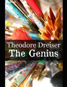 The Genius: ( Annotated )