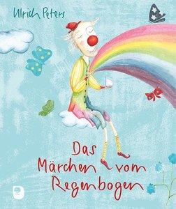 Das Märchen vom Regenbogen