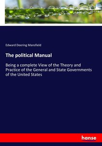 The political Manual