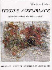 Textile Assemblage