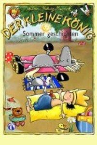Sommergeschichten