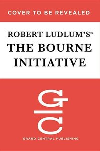 Robert Ludlum\'s (TM) The Bourne Initiative