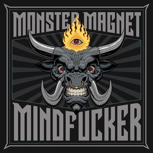 Mindfucker (2LP Black)