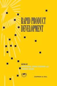 Rapid Product Development
