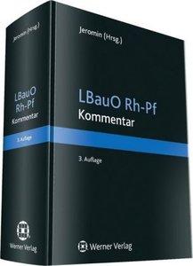 LBauO Rh-Pf Kommentar