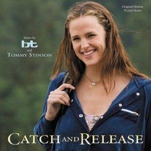 Lieben und Lassen (OT: Catch A