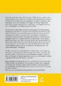 Forsbach, B: Fächerübergreifender Musikunterricht