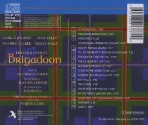 Brigadoon (2005)