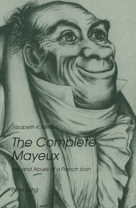 The Complete Mayeux
