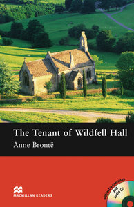 The Tenant of Wildfell