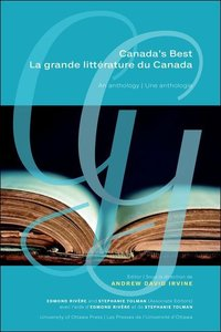 Canadaas Governor Generalas Literary Awards - Prix Littaraires D