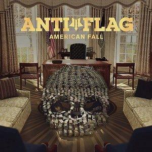 American Fall (Vinyl)