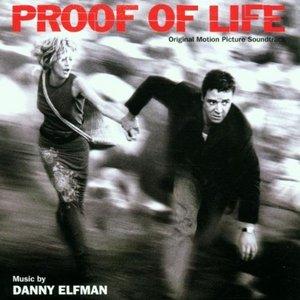 Lebenszeichen-Proof Of Life