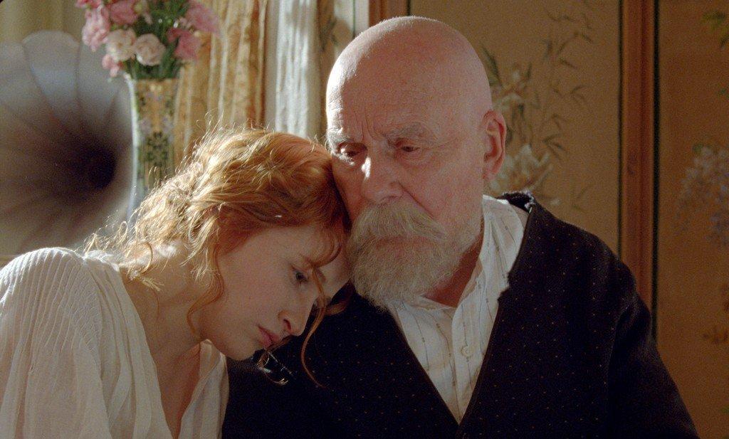 Renoir - zum Schließen ins Bild klicken
