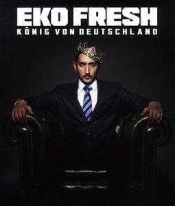 König von Deutschland (lim.Fanbox)
