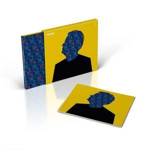 TUMULT (Limited DELUXE)