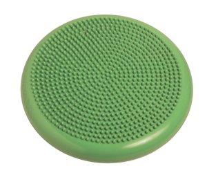 Schildkröt Fitness 960030 - Balance Kissen, limegreen